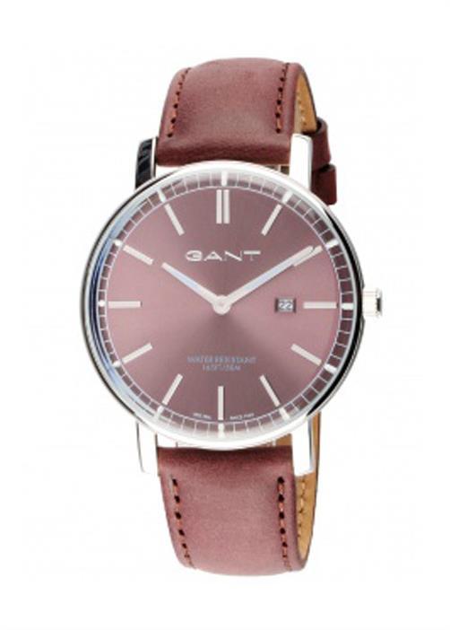 GANT Mens Wrist Watch GTAD00602999I