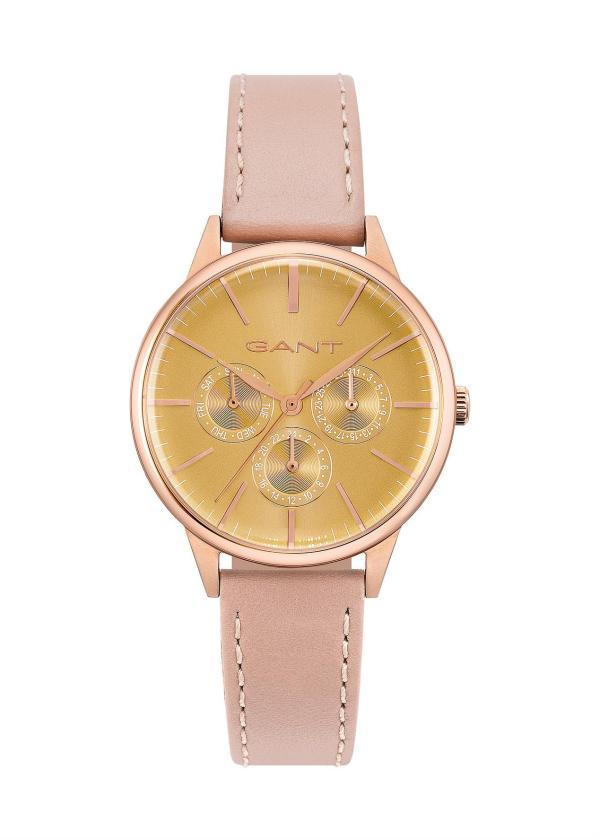 GANT Women Wrist Watch GTAD05400699I