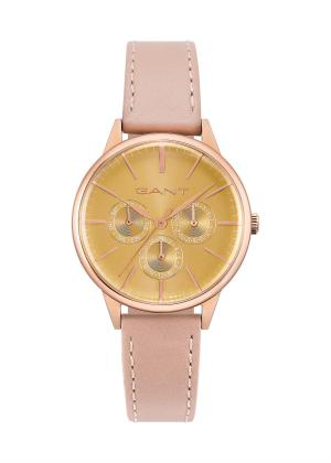 GANT Women Wrist Watch GTAD05400699I
