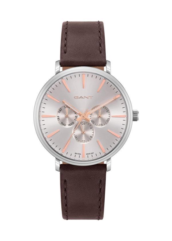 GANT Mens Wrist Watch GTAD05600199I