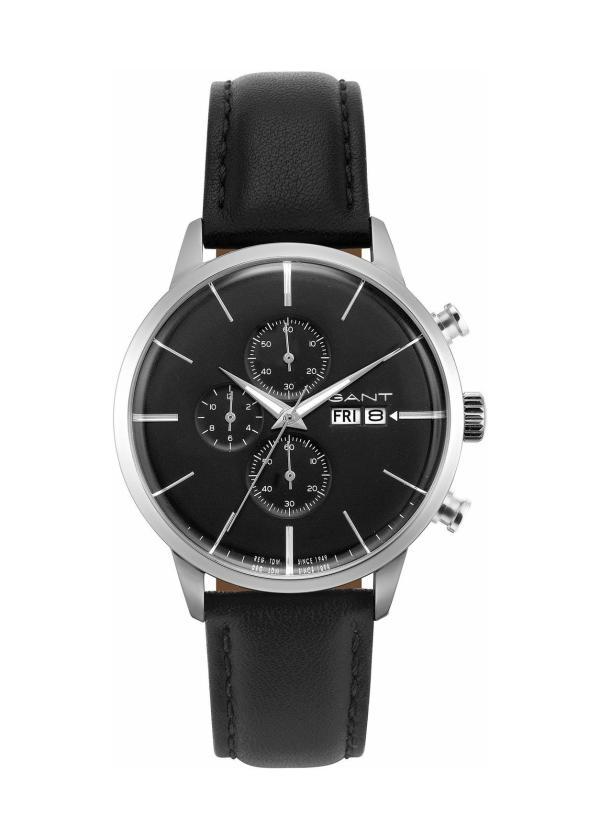GANT Mens Wrist Watch GTAD06300499I