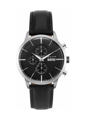 GANT Mens Wrist Watch GTAD06300499I