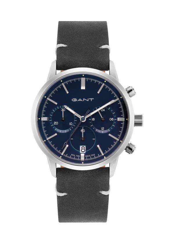 GANT Women Wrist Watch GTAD08200299I