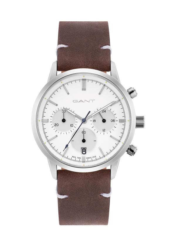 GANT Women Wrist Watch GTAD08200399I