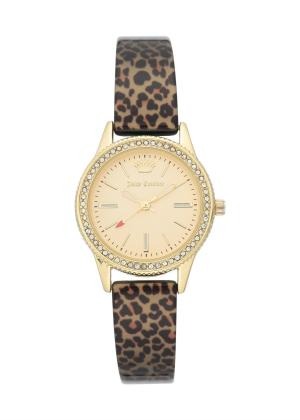JUICY COUTURE Women Wrist Watch JC/1114CHLE