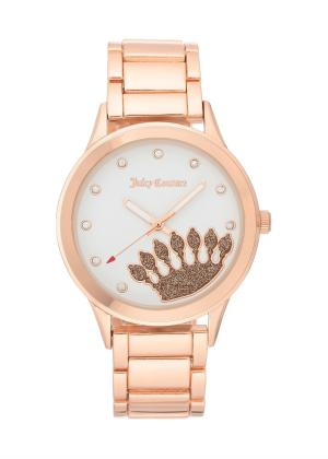 JUICY COUTURE Women Wrist Watch JC/1126WTRG