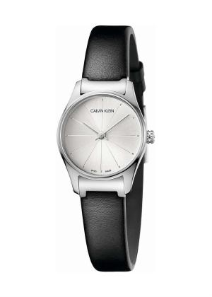 CK CALVIN KLEIN Ladies Wrist Watch Model CLASSIC K4D231C6