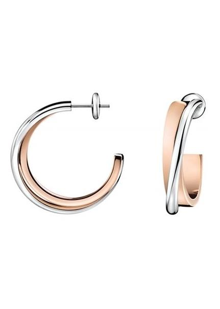 CALVIN KLEIN Earrings KJ63BE010100