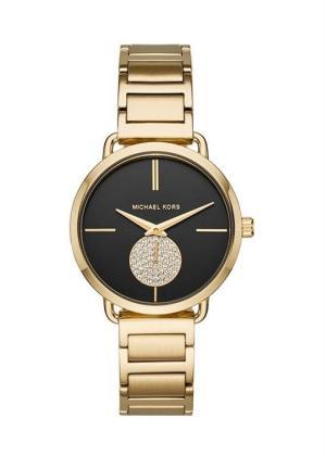 MICHAEL KORS Wrist Watch MK3788