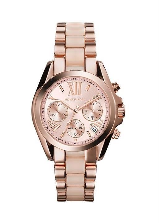 MICHAEL KORS Wrist Watch MK6066