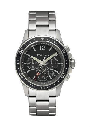 NAUTICA Wrist Watch Model FREEBOARD NAPFRB012
