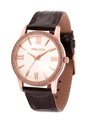 POLICE Women Wrist Watch Model Celebration X PL.14499MSR/01
