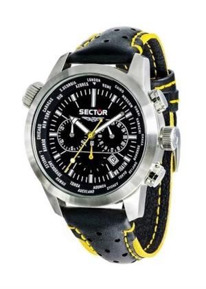 SECTOR NO LIMITS Wrist Watch R32716020021