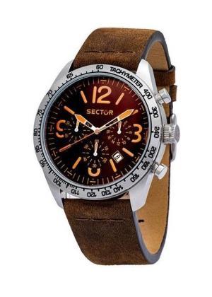 SECTOR NO LIMITS Gents Wrist Watch R3271786015