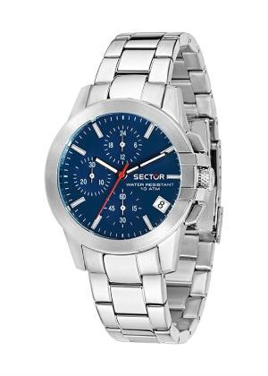 SECTOR NO LIMITS Ladies Wrist Watch Model 480 R3273797503