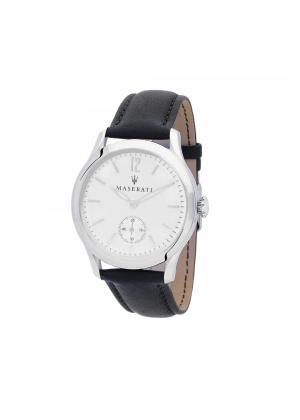 MASERATI Gents Wrist Watch Model TRADIZIONE R8851125003