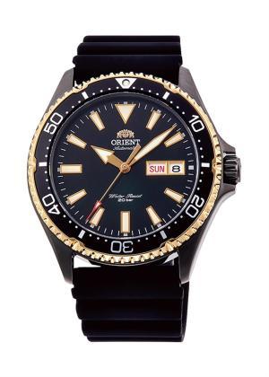 ORIENT Mens Wrist Watch RA-AA0005B19B