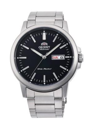 ORIENT Mens Wrist Watch RA-AA0C01B19B