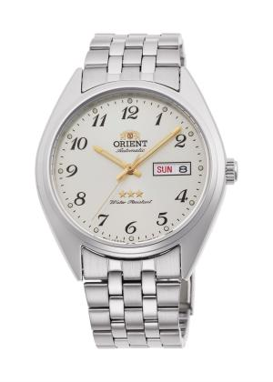 ORIENT Mens Wrist Watch RA-AB0E16S19B