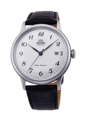 ORIENT Mens Wrist Watch RA-AC0003S10B