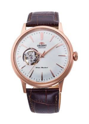 ORIENT Mens Wrist Watch RA-AG0001S10B