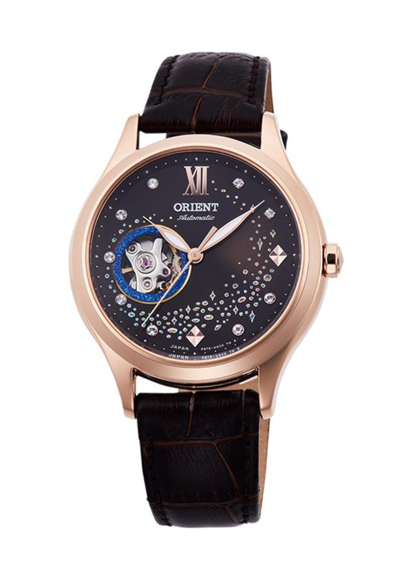 ORIENT Women Wrist Watch RA-AG0017Y10B