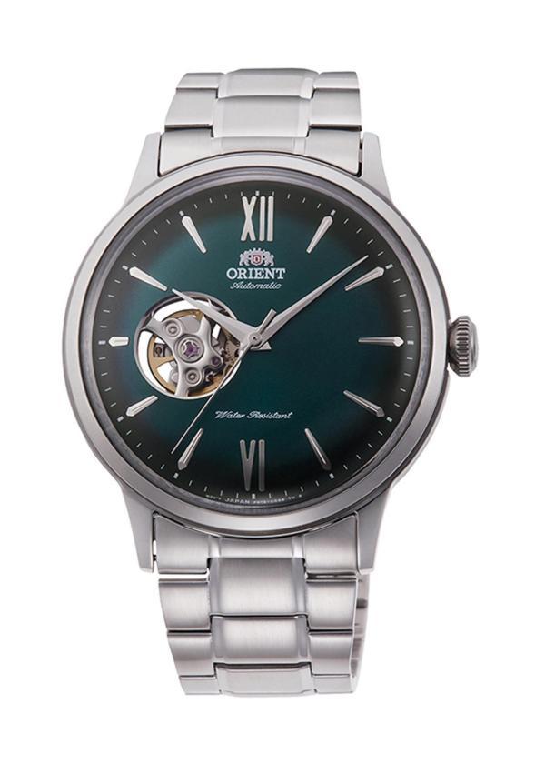ORIENT Mens Wrist Watch RA-AG0026E10B