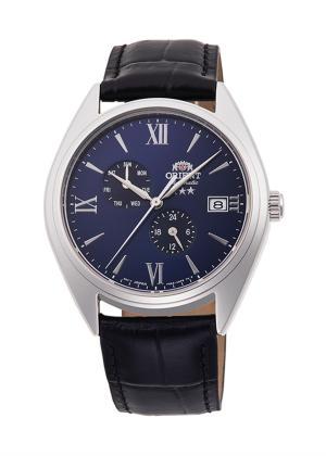 ORIENT Mens Wrist Watch RA-AK0507L10B