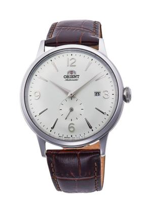 ORIENT Mens Wrist Watch RA-AP0002S10B