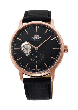 ORIENT Mens Wrist Watch RA-AR0103B10B