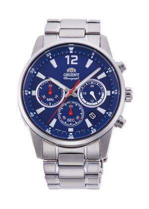 ORIENT Mens Wrist Watch RA-KV0002L10B