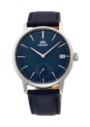 ORIENT Mens Wrist Watch RA-SP0004L10B