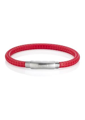SECTOR Bracelet Model BASIC SAFB18