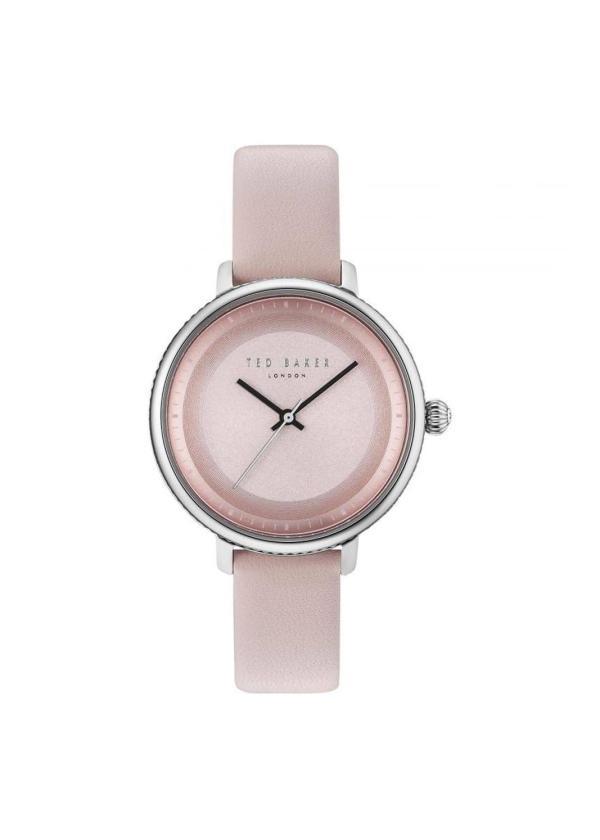 TED BAKER Women Wrist Watch TE10031533