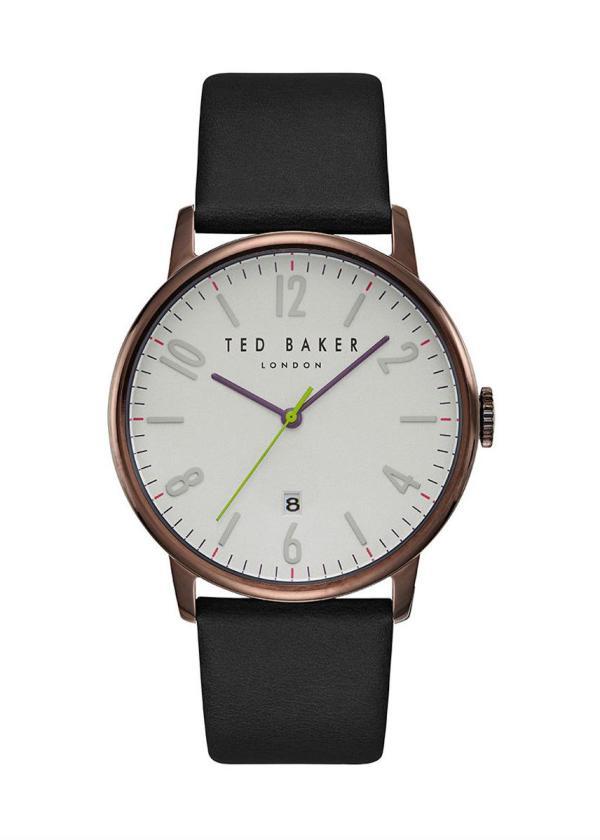 TED BAKER Mens Wrist Watch TE15067003