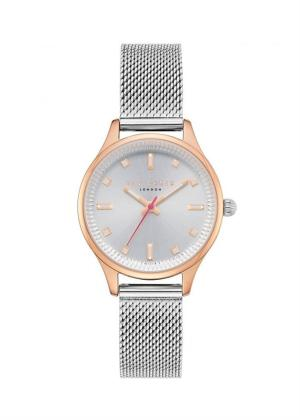 TED BAKER Women Wrist Watch TE50650003