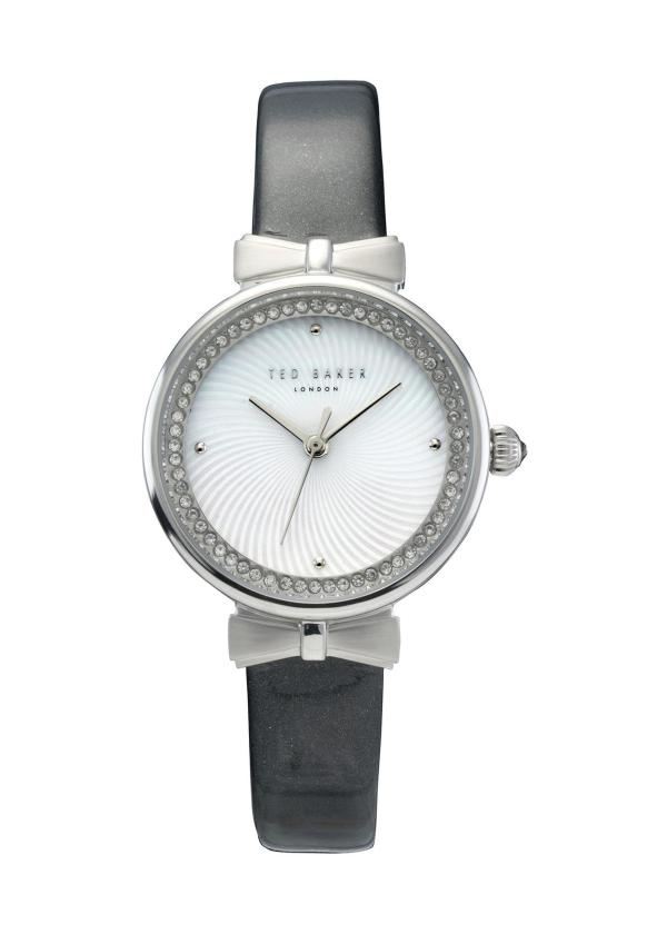 TED BAKER Women Wrist Watch TE50861002