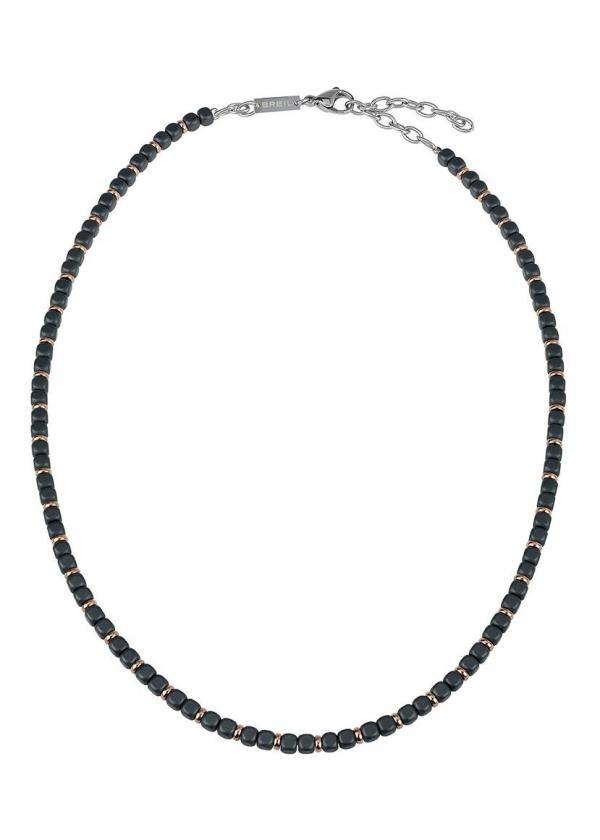 BREIL GIOIELLI Jewellery Item Model ONYX TJ2410