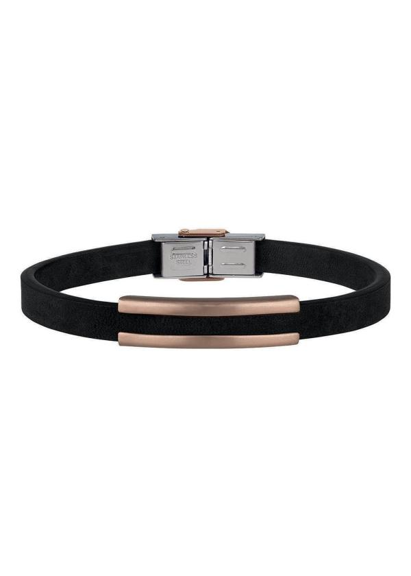 BREIL GIOIELLI Bracelet Model SNAP TJ2611
