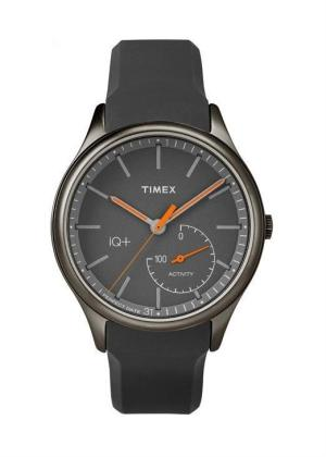 TIMEX Wrist Watch Model IQ MOVE TW2P95000