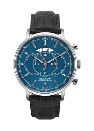 GANT Mens Wrist Watch WAD1090499I