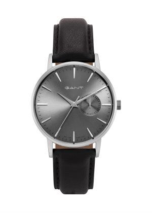 GANT Women Wrist Watch WAD10922899I
