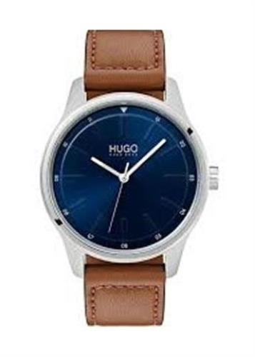 HUGO BOSS Wrist Watch 1530029