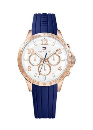 TOMMY HILFIGER Ladies Wrist Watch Model DANI 1781645