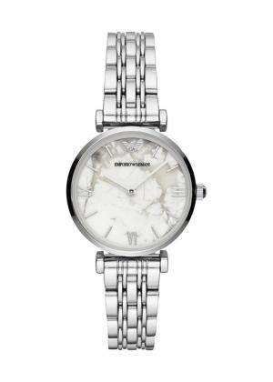 EMPORIO ARMANI Ladies Wrist Watch Model GIANNI AR11170