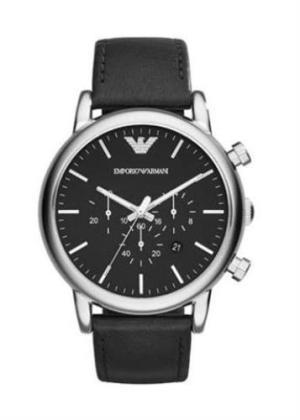 EMPORIO ARMANI Gents Wrist Watch AR1828