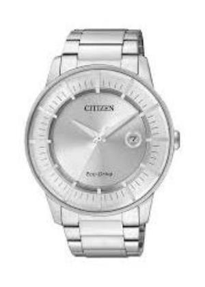 CITIZEN Gents Wrist Watch Model Military AW1260-13X