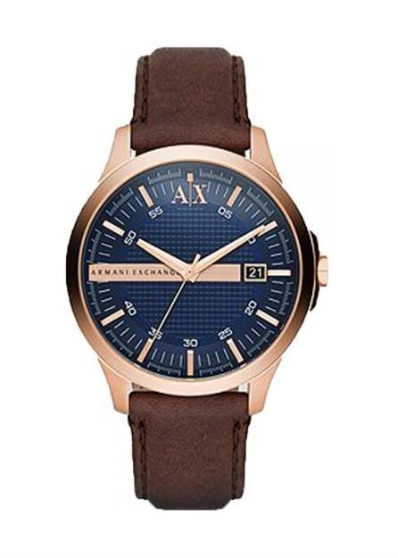 A X ARMANI EXCHANGE Wrist Watch AX2172