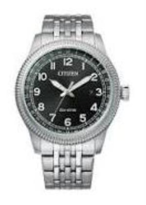 CITIZEN Gents Wrist Watch Model Aviator BM7480-81E