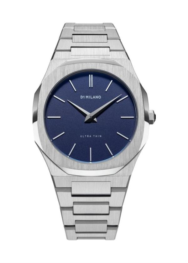 D1 MILANO Gents Wrist Watch Model OCEAN D1-UTBU01